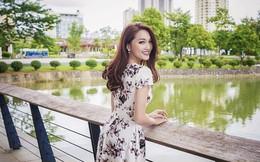 Bạn gái Phan Văn Đức bị bạn bè nói điều 'phũ phàng'