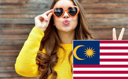 10 lệnh cấm 'kỳ quặc' nhưng ai cũng phải tuân thủ khi du lịch nước ngoài: Đừng coi thường vì bạn có thể phải trả giá cực đắt!