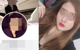Cô gái tố ông chủ trẻ, đẹp trai quỵt tiền lương, bị chó của chủ cắn mà mặt chủ tỉnh bơ xong cho nghỉ việc không một lý do