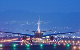 Vì sao ông lớn du lịch vay 700 tỉ mở hãng hàng không?