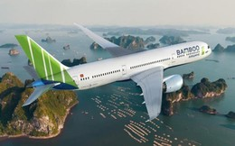 Ông Đặng Tất Thắng: 'Viện hàng không Bamboo Airways sẽ 'ra lò' 3.500 nhân lực mỗi năm'