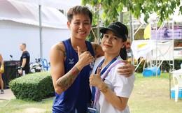 Bùi Yến Ly mang về huy chương vàng thứ 2 ở Giải vô địch Muay thế giới 2019