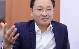 CEO Viettel Post chỉ ra bài toán khó của 'Make in VietNam': Tính cách người Việt rất khó bắt tay hợp tác khi thành công