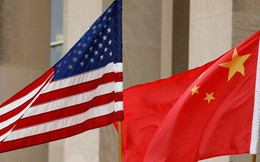 Mỹ dọa rút công nhận quy chế nước đang phát triển, Trung Quốc nói gì?