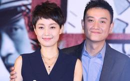 """Chịu đựng chồng 5 năm sau scandal ngoại tình, vì sao """"Hạ Tử Vy"""" Mã Y Lợi vẫn nhất quyết ly hôn?"""