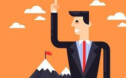 """Người ta liên tục thăng chức, tăng lương còn mình thì """"giậm chân tại chỗ"""" dù chăm chỉ hơn người: Con đường bế tắc đôi khi chính do 5 lý do 'ngầm' này"""
