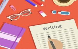 Chuyên gia nghề nghiệp của Harvard tiết lộ cách viết thư xin việc hoàn hảo: Ngắn gọn, rõ ràng và đầy đủ nội dung