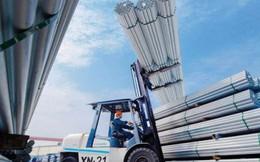 Hòa Phát đã rót gần 43.000 tỷ vào Dung Quất, mảng nông nghiệp, bất động sản tăng 50% doanh thu