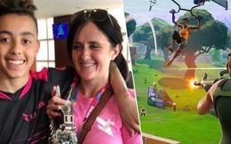 Bị mẹ mắng mỏ, ném cả Xbox ra vườn, game thủ 15 tuổi vẫn kiên trì luyện tập Fortnite và rồi trở thành triệu phú đô la chỉ sau một đêm