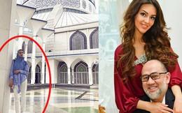 Người đẹp Nga chia sẻ thông tin mới nhất về cuộc hôn nhân với cựu vương Malaysia khiến người dùng mạng hoang mang