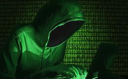 Sự thật về nguồn gốc của Darkweb: Mạng lưới online dành cho tội phạm