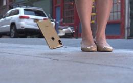 iPhone trên đà 'thất sủng', Apple tìm thấy một con đường khác