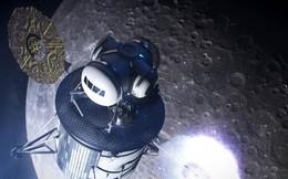 Nếu thuộc địa hóa Mặt Trăng thành công, con người sẽ làm gì trên đó?