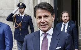 Italia ngán ngẩm sáng kiến 'Vành đai và Con đường' của Trung Quốc dù mới tham gia 4 tháng?