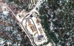 """S-300 có còn """"im lặng đến khó hiểu"""" trước đòn tấn công của Israel khi đã được hoàn tất lắp đặt?"""
