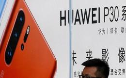 Những điều Huawei không dám nói ra khi công bố một quý 2 'rực rỡ'