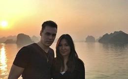 Hé lộ những địa danh nổi tiếng mà nàng dâu hoàng gia gốc Việt và chồng ghé thăm trong chuyến du lịch trở về quê hương Việt Nam