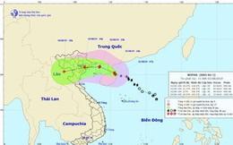 Sau Quảng Ninh, đến Hải Phòng ra lệnh cấm hoạt động giao thông đường thủy nội địa