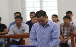 Bố mẹ vợ xin giảm án cho chàng rể sát hại con gái