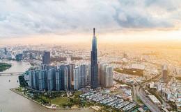 VinGroup, SunGroup, FLC, Tuần Châu… hàng loạt đại gia bất động sản đang tạo đòn bẩy cho du lịch Việt bùng nổ