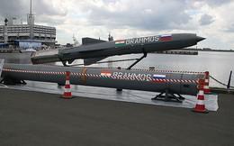 Lộ diện quốc gia Đông Nam Á đầu tiên nhập khẩu tên lửa siêu thanh BrahMos