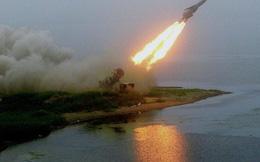 Vũ khí siêu thanh của Nga: Thách thức lớn nhất đối với Mỹ