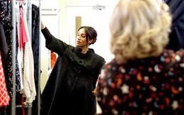 """Meghan Markle """"lấn sân"""" sang thời trang, tung ra một loạt bức hình nhá hàng khiến cư dân mạng sục sôi"""