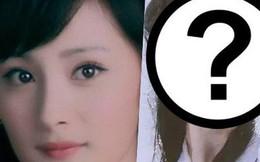 7 gương mặt đẹp nhất 15 năm trước: Dương Mịch đứng cuối, top 1 ai ai cũng phải công nhận