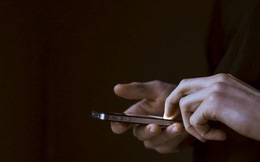 Lừa nạn nhân bị lộ ảnh nóng, hacker phát tán mã độc tống tiền qua điện thoại Android