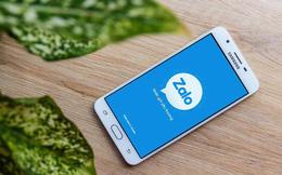 Bộ TT&TT: Zalo đã nộp hồ sơ xin cấp phép mạng xã hội