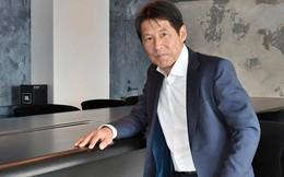 HLV Nhật Bản Akira Nishino đưa Thái Lan vào thế khó