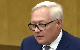 Nga sẽ không mù quáng tin tưởng NATO