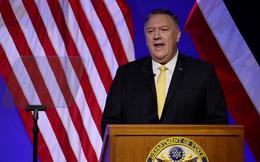 Ngoại trưởng Mỹ kêu gọi ASEAN tin vào Mỹ