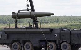 INF 'chết', START mù mờ: Đòn điếng người vào viễn cảnh giải trừ hạt nhân trên toàn thế giới