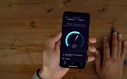 """4 mẹo """"nhỏ mà có võ"""" giúp tiết kiệm 3G/4G trên iPhone, không lo bị cháy dung lượng bất ngờ"""
