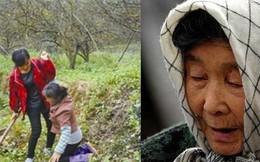 Con dâu dùng gậy đánh chết mẹ chồng 92 tuổi từ viện dưỡng lão về thăm nhà và thực tế đau lòng không của riêng ai