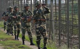 Căng thẳng gia tăng, Ấn Độ điều thêm 25.000 quân tới biên giới Pakistan