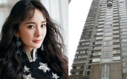 """Phân chia tài sản sau ly hôn, netizen mới ngã ngửa hóa ra Dương Mịch sở hữu khối tài sản """"siêu to khổng lồ"""" đến mức chục nghìn tỷ"""