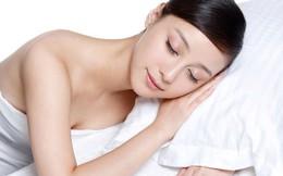 Ngáy ngủ nguy hiểm thế nào?