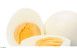 Những thực phẩm hàng đầu giúp nam giới phát triển cơ bắp