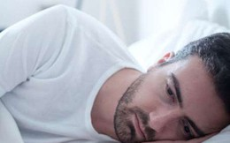 Những vấn đề sức khỏe nam giới không nên bỏ qua
