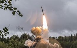 Mỹ muốn nhanh đưa tên lửa tầm trung đến châu Á đối phó Trung Quốc
