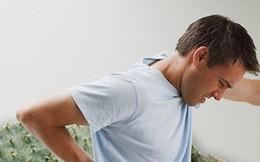 Những thói quen xấu khiến người trẻ dễ mắc bệnh trĩ