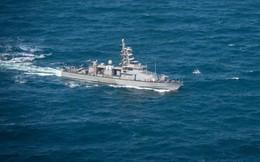 Đến Eo biển Hormuz, các nước châu Âu sẽ chấp nhận rủi ro gì?