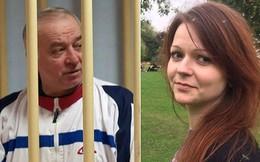 """Mỹ """"ra giá"""" bỏ trừng phạt Nga liên quan vụ cựu điệp viên Skripal bị đầu độc"""