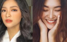Tân Hoa hậu Thế giới Việt Nam xuất sắc miễn bàn nhưng nhan sắc 2 nàng Á hậu cũng quá đáng gờm, 'mười phân vẹn mười'