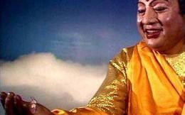 Nếu không có Phật Tổ ra tay, Ngọc Đế liệu có thể hàng phục Tôn Ngộ Không?