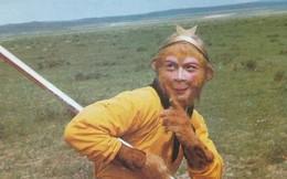 Tây Du Ký: Bí ẩn đại náo Thiên Cung chỉ là màn kịch, và Tôn Ngộ Không chỉ là con rối đáng thương