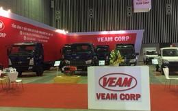 Ông Trần Ngọc Hà, nguyên Chủ tịch VEAM vừa bị bắt tạm giam đang sở hữu bao nhiêu cổ phần VEAM?