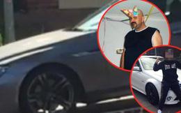 Lên nhầm xe Uber, nữ sinh bị cưỡng hiếp tập thể nhưng kẻ cầm đầu đã 'cao bay xa chạy' rồi sống yên ổn sau gần 3 năm